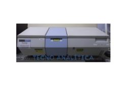 Espectrômetro de Infravermelho (FTIR) Perkin Elmer Mod. Spectrum BX